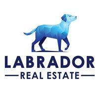 Labrador Real Estate