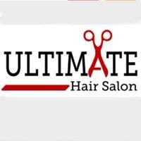 Ultimate Hair Salon