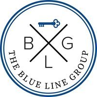 The Blue Line Group at Keller Williams Realty