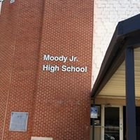 Moody Jr. High School