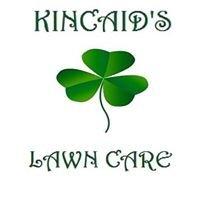 Kincaid's Lawn Care