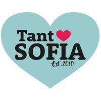 Tant Sofia
