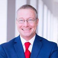 Doug Gernert, Realtor at REMAX Signature