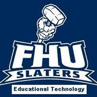 Fair Haven Union High School Educational Technology