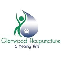 Glenwood Acupuncture and Healing Arts