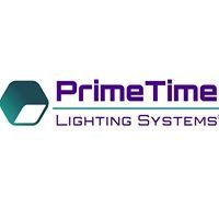 Primetime Lighting Systems