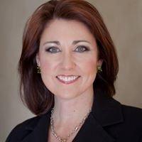 Brooke Brunsvold Real Estate Consultant