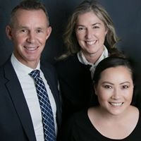 Calgary Real Estate by The Howard Team - Re/Max