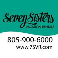 Seven Sisters Vacation Rentals