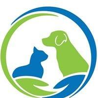 Healing Pets Foundation