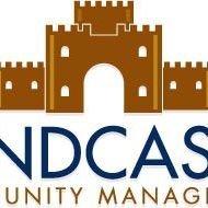 Sandcastle Community Management