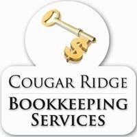 Cougar Ridge Bookkeeping