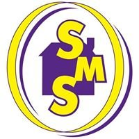 Specialised Mortgage Solutions SMS