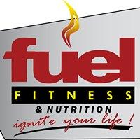 Fuel Fitness Missoula, MT