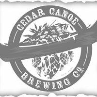 Cedar Canoe Brewing Company