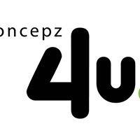 Concepz4u
