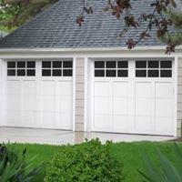 OHD Garage Doors Indianapolis