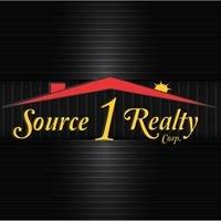 Rick Hammel, Realtor Better Homes and Gardens Real Estate Signature Service