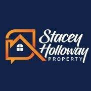 Stacey Holloway Property - Re/Max Territory