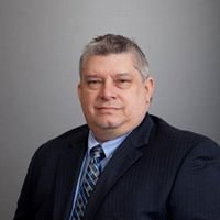 Allstate Insurance Agent: Tim Buckley