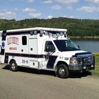 Valley Community Ambulance