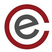 Chico State Center for Entrepreneurship
