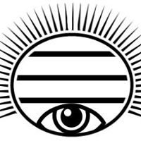 Jupiter Eye Brewing Co.