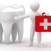 Patrick Davies Denture Clinic