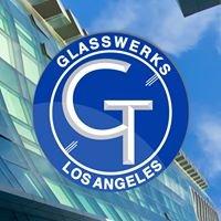Glasswerks Los Angeles