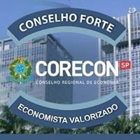 CORECON-SP