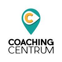 Coachingcentrum