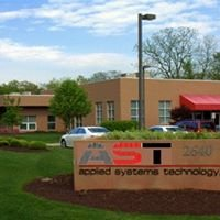 Applied Systems Technology