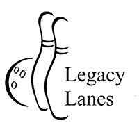Legacy Lanes