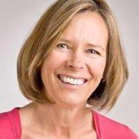 Katie Ogier - Wells Group