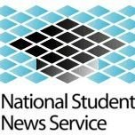 National Student News Service