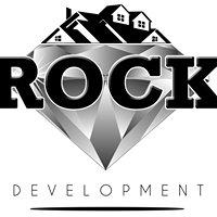 ROCK Development