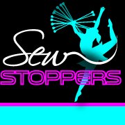 Sew Stoppers