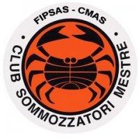Club Sommozzatori Mestre Fotosub