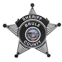 Brule County Sheriff's Office