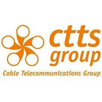 CTTS Group