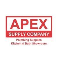 Apex Supply Company - Richardson