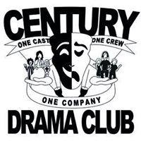 Century HS Drama