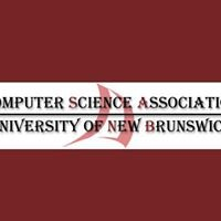 UNB Computer Science Association