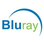 Bluray Technical Services