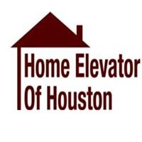 Home Elevator of Houston