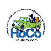 Hoco Haulers