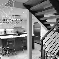 Wilman Custom Design LLC