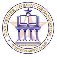 STAR Center at South Plains College
