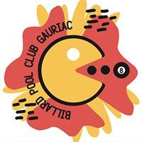 Bourg Pool Club - BPC