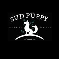 Sud Puppy Ltd
